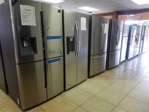 اخرین قیمت یخچال